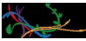 JAPAN-2020(300×146)