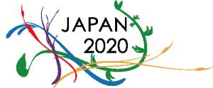 JAPAN-2020