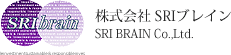 sri_logo