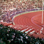TOKYO1964【前代未聞!?驚異の視聴率!!】オリンピック・パラリンピック