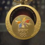 長野1998【大健闘!見せた!Japanese Power!】オリンピック・パラリンピック