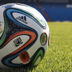 【2014ブラジルワールドカップ】 かっこよすぎる!サッカーに興味がない人にも見てほしい、CM・動画厳選5本!