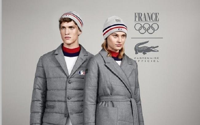 フランス ソチ五輪 ユニフォーム 650px