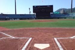野球場 画像