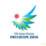 【2014韓国仁川アジア競技大会特集】よくわかるアジア大会、オリンピック・パラリンピックとはここが違う!!