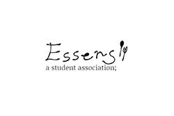 essens(250*167)