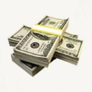 free-resources-money-pack-tn-150x150