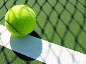 sw-img_tennis_3
