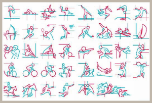 2012-london-pictograms