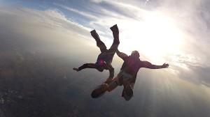 skydive-101771_1280
