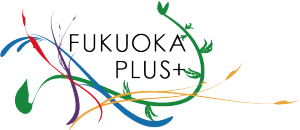 FUKUOKA-PLUS