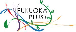 FUKUOKA PLUS+