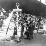 【オリンピック感動秘話】マラソン54年越しのゴール
