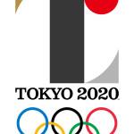 東京オリンピックパラリンピックのエンブレムが発表されました!
