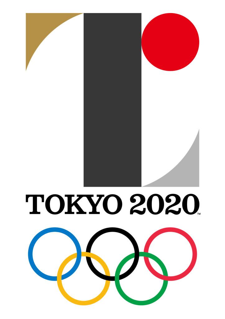【五輪】東京五輪組織委 ロゴ問題で週明けにも対応©2ch.net YouTube動画>2本 ->画像>130枚