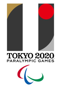 PARALYMPIC-01