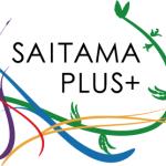 SAITAMA PLUS+