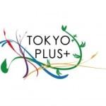 祝!TOKYO PLUS+設立