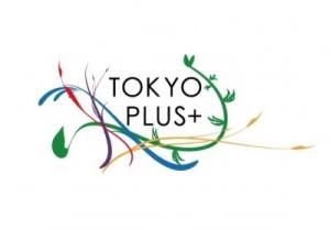 logo(+)