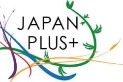 japanplus+