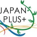 JAPAN PLUS+