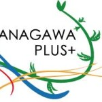 祝!KANAGAWA PLUS+設立