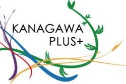 kanagawa-logo