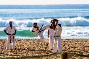 karate-852619_1280
