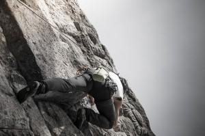 rock-climbing-924842_1280