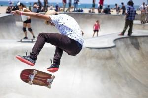 skater-821502_1280