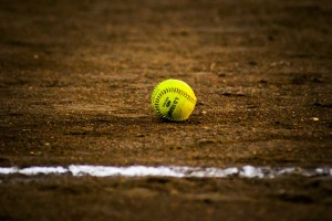 softball-724379_1280