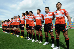 600x399xrugby-japan.jpg.pagespeed.ic.EBpx1tJVag