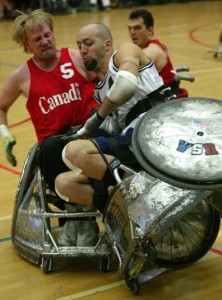 Wheelchair_rugby_game_2