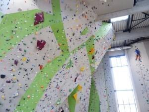 climb-101503_640