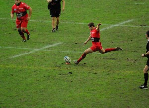 rugby-588419_1280