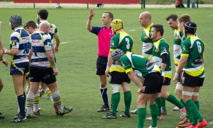 rugby-655027_1280