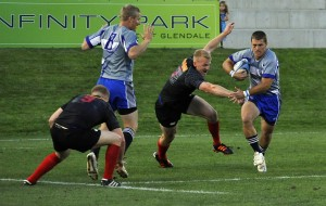 rugby-695302_1280
