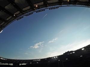 stadium-235947_1280