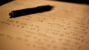 writing-104091_1280