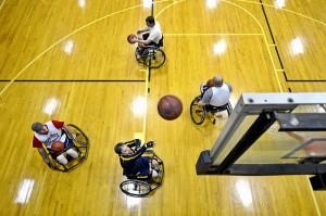 basketball-102377_640