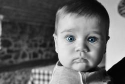 baby-216876_960_720