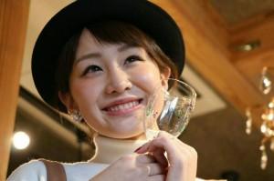 yamanashi6