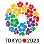 【東京オリンピック・パラリンピック】気になる東京2020年大会のボランティア詳細が発表!日本人のボランティア参加率ってどのくらい?
