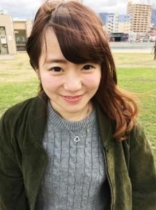 渡邉 美緒No.2 2