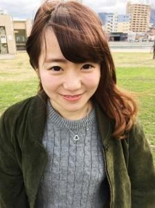 渡邉 美緒No.2