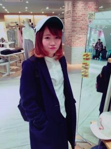 fukuoka3