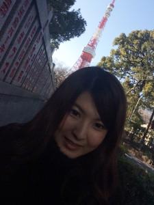 nanamiNo.3