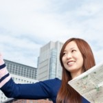 【第1回】あなたも「日本代表」になれる!東京オリンピックボランティアに参加してみよう!~オリンピックボランティアとは?~
