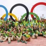 【第2回】あなたも「日本代表」になれる!東京オリンピックボランティアに参加してみよう!~大会ボランティアについて~