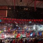 リオパラリンピック メダルまとめ